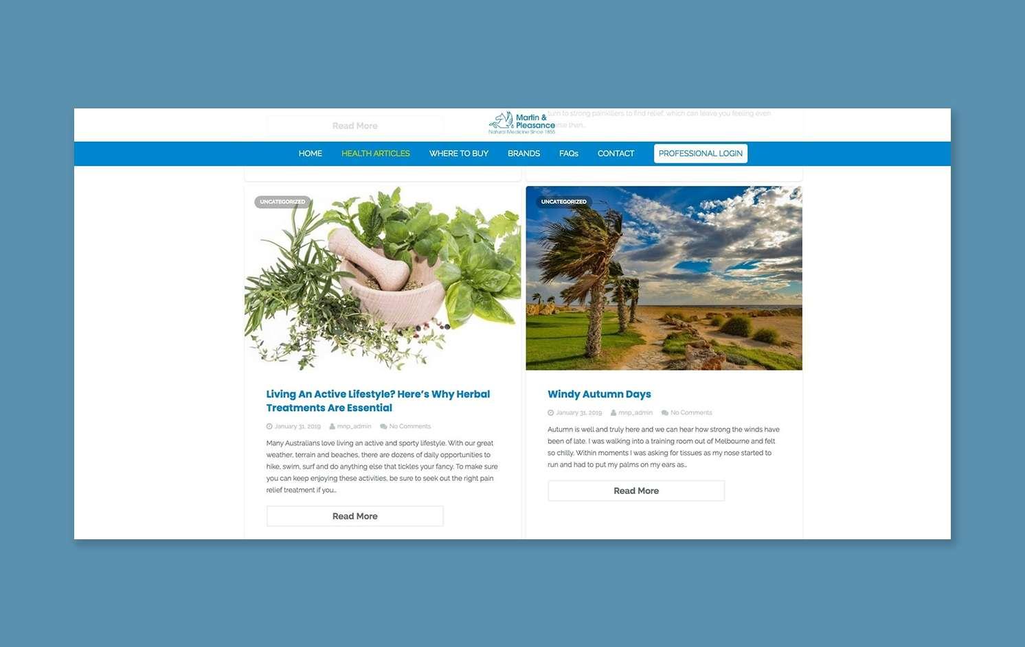 Website images2