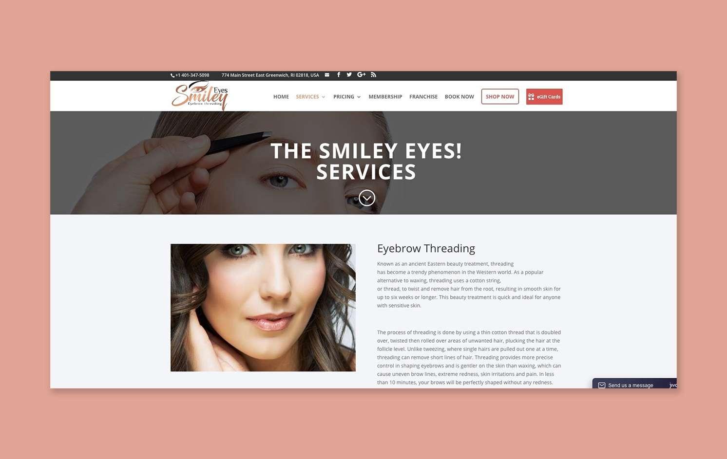 Website images6