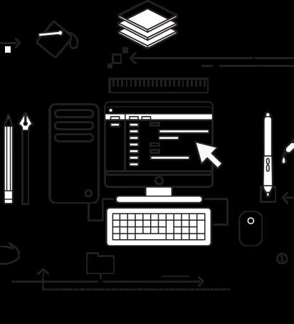 Trilogy Solutions - Web Design & Development, Website Management and Hosting Services